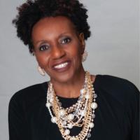Dr. Marguerite K. Hall, Ed.D