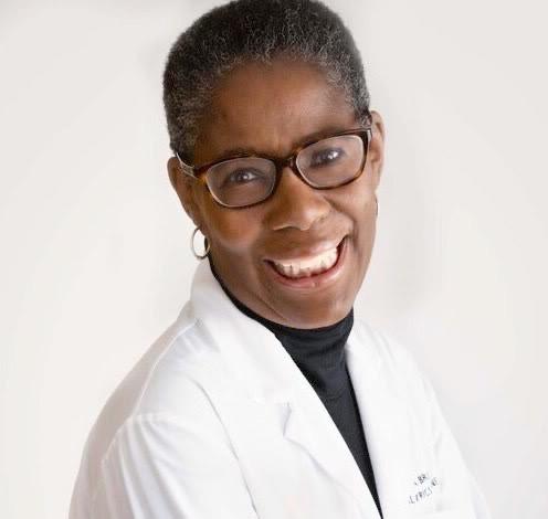 Dr. Pamela Brug, MD, MS
